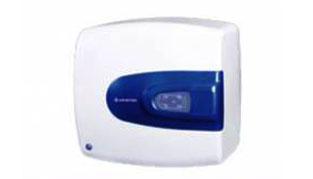 Bình nóng lạnh Ariston Ti SS 30L