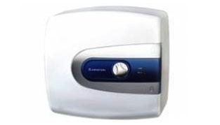 Bình nóng lạnh Ariston Pro SS 30L