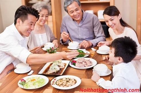 Bếp từ Canzy sự lựa chọn tin cậy của mọi nhà