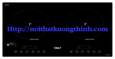 Bếp từ Chefs EH DIH311