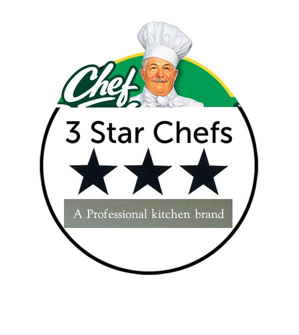 Chefs-logo
