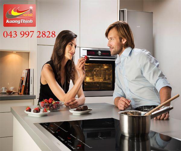 Top 3 sản phẩm bếp điện từ được ưa chuộng nhất trên thị trường