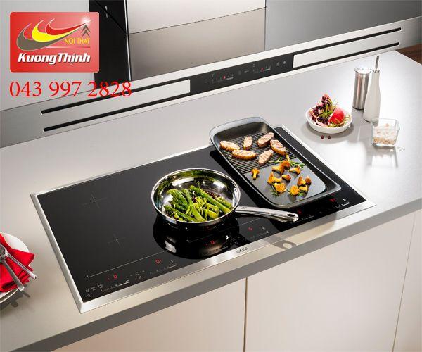 """Top 3 bếp điện từ """"đắt khách"""" tầm giá dưới 10 triệu"""