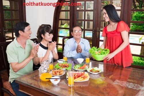Bếp từ Canzy người bạn song hành cùng gia đình bạn