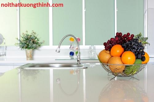 Chậu rửa bát Gorlde sử dụng có tốt không?